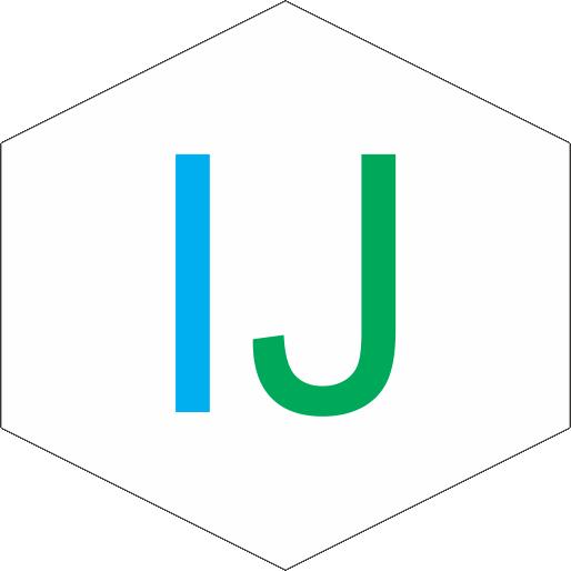 ivanjul.com